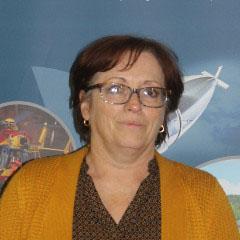Patricia VASSALLO