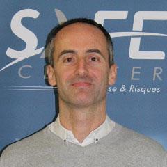 Jean-Michel DUMAZ