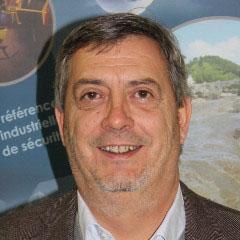 André SOULAGE