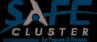 Logo Safe Cluster