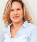Pauline MEDORI