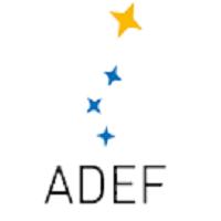 ADEF (UMR)