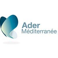 ADER MEDITERRANEE