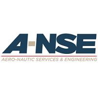 AERO-NAUTIC SERVICES ENGINEERING