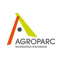 AGROPARC