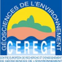 Aix Marseille Université – Labo CEREGE