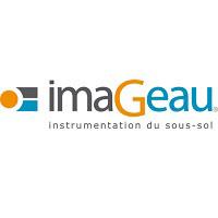 IMAGEAU
