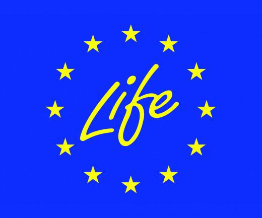"""Programme Life """"Environnement & action pour le climat"""""""