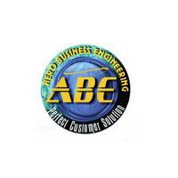 AERO BUSINESS ENGINEERING