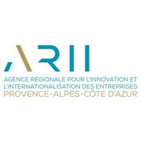 AGENCE REGIONALE POUR L'INNOVATION ET L'INTERNATIONALISATION DES ENTREPRISES PROVENCE-ALPES-COTE D'AZUR