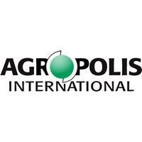 Agropolis International