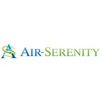 AIR SERENITY