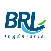 BRL Ingénierie