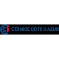 CCI NICE COTE D'AZUR