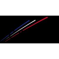 CEEMA (Centre d'études et d'essais pour modèles autonomes)