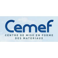CEMEF (UMR 7635)