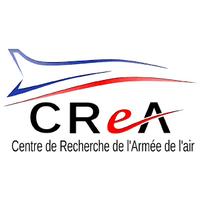 CENTRE DE RECHERCHE DE L'ECOLE DE L'AIR (CREA)