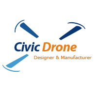 CIVIC DRONE (EX WORKFLY)
