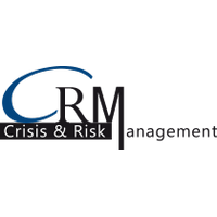 Crisis and Risk Management