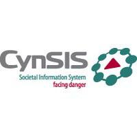 CYNSIS (EX CORISK)
