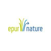 EPUR NATURE