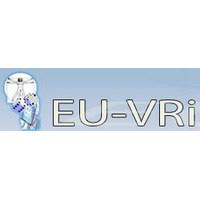 European Virtual Institute for Integrated Risk Management (EEIG)