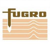FUGRO GEOID