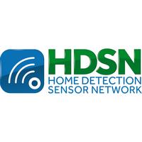 HOME DETECTION SENSOR NETWORK (HDSN)