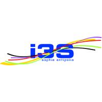 I3S (UMR 6070)