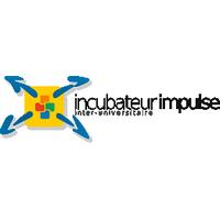 INCUBATEUR IMPULSE