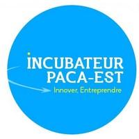 INCUBATEUR PACA EST (IPE)