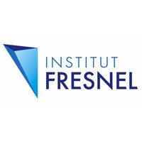 INSTITUT FRESNEL UMR 7249