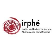 IRPHE (UMR 7342)