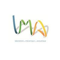 LMA (UPR 7051)