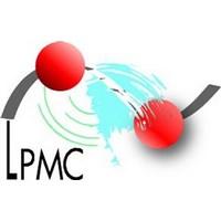 LPMC (UMR 6622)