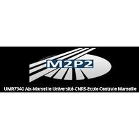 M2P2 – L3M (UMR 7340)