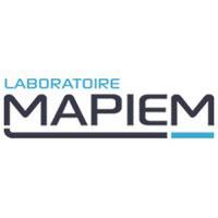 MAPIEM (EA 4323)