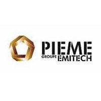 PLATEFORME INTERNATIONALE D'ESSAIS ELECTROMAGNÉTIQUES ET D'ETUDES ASSOCIÉES
