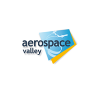 POLE AEROSPACE VALLEY (AESE)