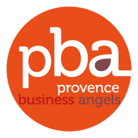Provence Business Angels