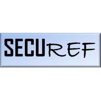 SECUREF