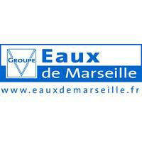 SOCIETE DES EAUX DE MARSEILLE