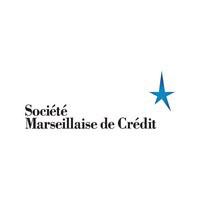 SOCIETE MARSEILLAISE DE CREDIT