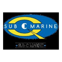 SUB-C MARINE