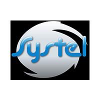 SYSTEL-SA