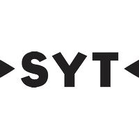 SYT TECHNOLOGIES