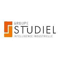 STUDIEL