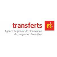 TRANSFERTS LR