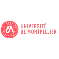 Université de Montpellier 2