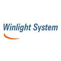 WINLIGHT SYSTEM